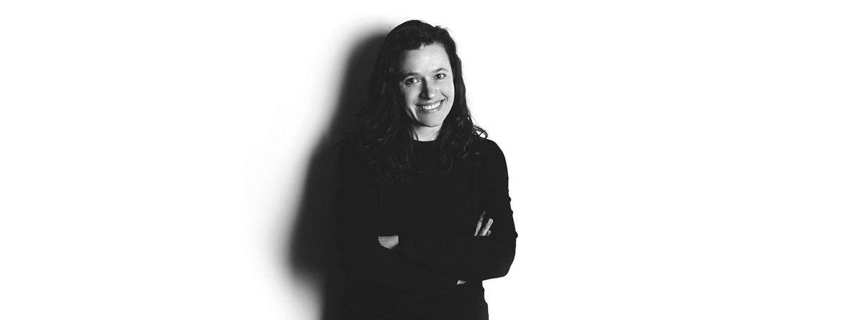 Kristina Pota Radulović, klinički psiholog i psihoterapeuta